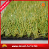 Most Popular Cheap Price Soccer Turf Artificial Turf for Sale
