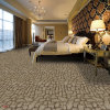 Jacquard Nylon Carpet