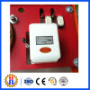 Construction Hoist Parts for Jk16-100 Phase Switch