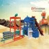 New Designed Automatic Brick Machinery