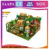 Ocean Theme Children Commercial Indoor Playground Equipment (QL-027)