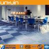 Best Price Carpet Pattern Plastic PVC Vinyl Flooring