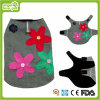 Special Dog Coat Design Dog Clothing