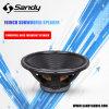 2015 Hot Sales Professional Speaker Woofer 18lf401