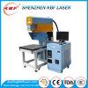 3D Dynamic CO2 Jeans/Wallet Laser Marking Machine