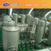 High Quality RO Water Treatment System