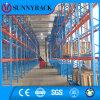 Warehouse Storage Steel Heavy Duty Rack