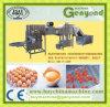 High Efficient Egg Breaking Machine