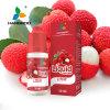 Best Selling Hangboo E Liquid, E Juice Tpd Flavor