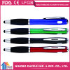 Good High Quality Ink Pens Ball Tip Pen