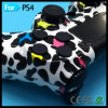 Camouflage Wireless Game Controller for Sony Playstation 4 PS4 Console