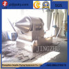 Stainless Steel Two Imensional Motion Mixer