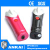 Lady Safeguard Stun Guns with LED Light