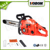 2016newest Green Cut Chain Saw 7200 with Ce/GS/EMC/EU-2 Certification
