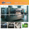 Automatic Sparkling Water Bottling Production Plant