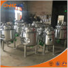 Agitator Mixer Type Magnetic Mixing Tank with Stirrer