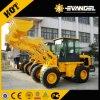 Xcm 2.2 Ton Mini Wheel Loader Lw221