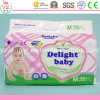 Cheap Disposable Baby Diaper Manufacturer in China