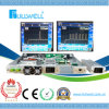OEM Booster DWDM EDFA and Pre EDFA with Line EDFA and C-Band EDFA