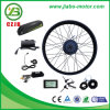 Jb-104c2 Rear Wheel Electric Snow Bike Motor Kit 1000W