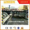 Good Price for Hydraulic Sany 50t Truck Crane