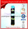 540ml Trigger Gun Snow Spray, Foam Snow Spray, Canned Snow Spray