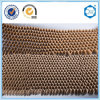 Building Decoration Paper Honeycomb Material