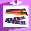 Long Muffler with Flag Pattern for National Activity P016A-0019