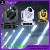 Ly Moving Head Beam DMX 230W Osram 7r Stage Lighting