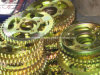 Sprocket, Chain Sprocket, Motorcycle Sprocket