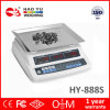 AC110V/220V Digital Counting Scale with High Precision Load Cell