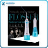 Handheld Dental Oral Waterjet for Family Usage