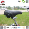 Hot Sale 250W Wholesale Electric City Bike Lithium Battery Bicycle Pedalgo Tour E-Bike Riding Vehicle