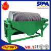 Heavy Duty Gold Sand Separator Machine (Cts(N, B)-1540)