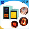 Portable Induction Heating Equipment with 40kw