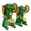 Punching Machine, Punching Holes, Holes Punching Machine, Power Press