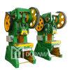 Punching Machine, Punching Holes, Holes Punching Machine, Power Press