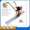 New Condition Efficiency Laser Concrete Screed