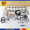 6HK1 Gasket Kit for Isuzu Diesel Engine Overhaul Gasket Kit