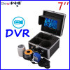 Underwater Submarine Camera 7′′ Monitor DVR Video Recording 7Q3