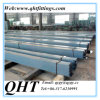 AISI 1045 Cold Drawn Steel Bar