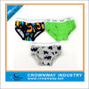 100% Cotton Boys Panties Briefs