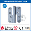 Stainless Steel Hardware SUS Hinge for Door with UL Certificated (DDSS021)