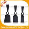 G508 Professional Carbon Steel Spade Hoe Spading Hoe