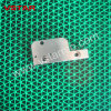 Hot Sales Aluminum Machining Parts for Instrument High Precision Spare Part Vst-0491