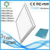 Epistar Chip 40W 595X595 Ceiling LED Panel Light with Ce RoHS