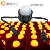 RGB LED DOT Light RGB Pixel DMX Indoor Decoration Light