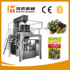 Automatic Olive Packaging Machine Ht-8g
