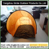 Wholesale Automatic Pop up Shade Camping Beach Tent