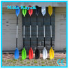 Sup Stand up Kayak Canoe Paddle